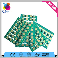 imports from china universal chip for hp toner cartridge chip resetter for HP cp4025/4525dn/cp4540/ce260A/261/262/263 printer