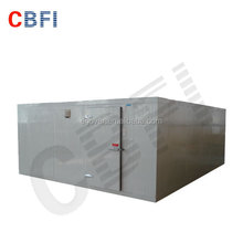 Used Cold Rooms Refrigeration For Sale