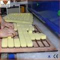 Espuma de poliuretano fabricante de máquinas de corte