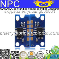 for Konica Minolta 4650EN 4650DN 4690 4695 toner reset chip for Konica Minolta A0DK482 A0DK382 A0DK282 A0DK182