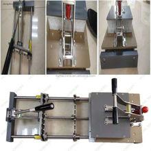 Automático máquina de espeto