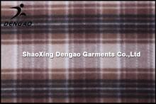 China wholesale market christmas printed polar fleece fabric