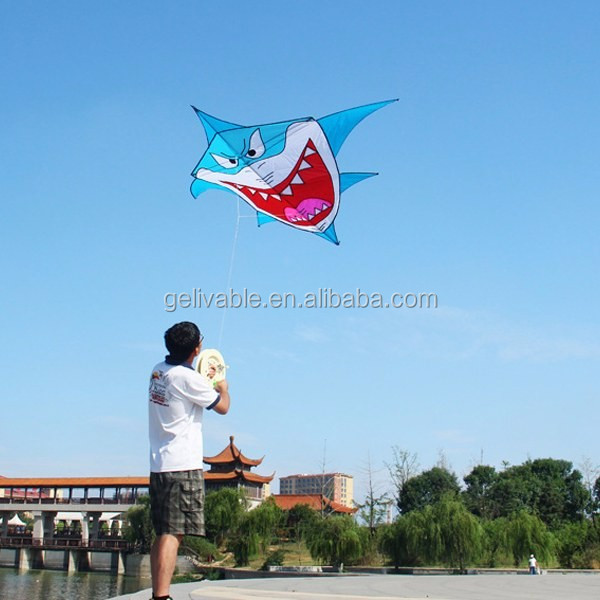 flying kite with ABS REEL.jpg