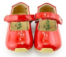 2015 latest new HOT sale flat kid shoes summer shoe used second hand