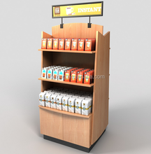 Factory Made Store Display Furniture for Retail Shop