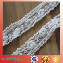 23137 guipure fabric charming chemical lace fabric