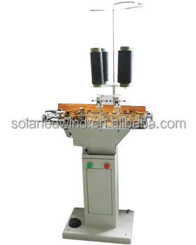 SG-03 Streamlined machine.jpg
