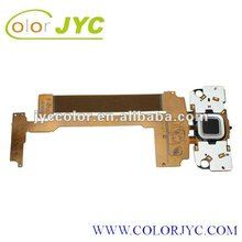 2012 Mobile Phone Flex Cable for Nokia N96