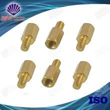 Hot Sale! China Excellent High Quality Male And Female Screw