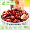 2014 Wholesale Salted fried peanuts, fried peanuts on promotion
