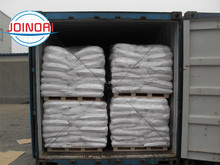 115-77-5 industry mono pentaerythritol price from C5H12O4 manufacturer China