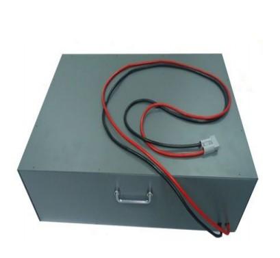 48v 200ah LiFePO4 electric car battery