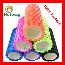 100% Factory !!! Deep Massage Trigger Point Foam Roller