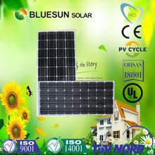 Top best high quality jinko solar