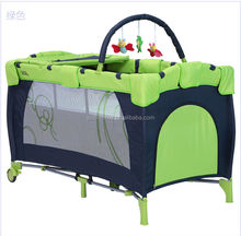 baby bed casters,child bed room furniture,bed models baby cribs