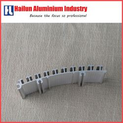 high quality auto radiator for fiat ptempra for cars