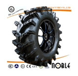 ATV tires atv tyre 235/30-12 tyre15.5/60-18 cheap atv made in china grass or beach