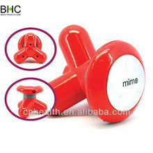 NEW&HOT Mimo Massager