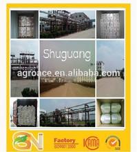 Pesticide control Fungicide,Thifluzamide 70%-99%TC,240g/L SC, in agriculture,manufacturer