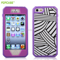 phone accessories for iphone 5 case 2015