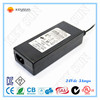 ac power supply 24V 3A power supply Class 2 led adapter