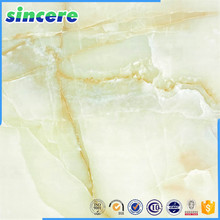 Foshan Sincere manufacture porcelain tile made in china