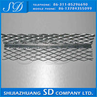 2014 On Sale High Quality Metal Wire Mesh Exterior Facade