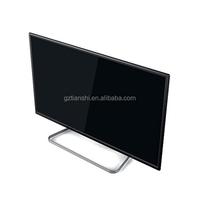 24 inch LED TV full HD 1080P TV monitor