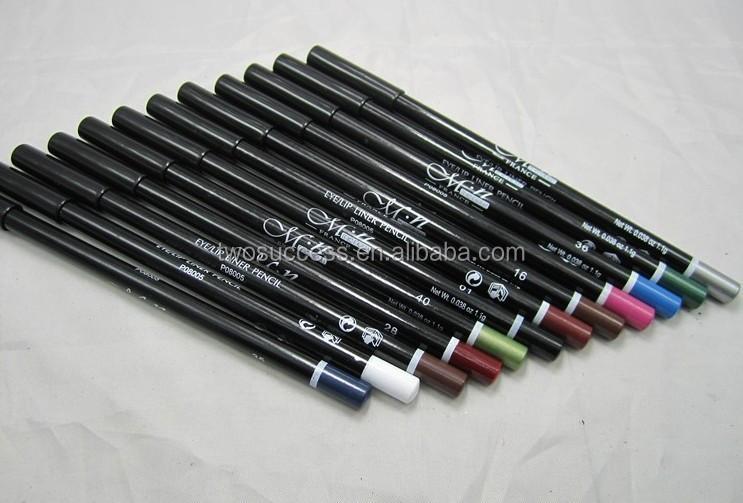12 color eye shadow Eyeliner Pen (2).jpg