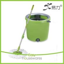 Home Shop 18 Single Mop Bucket