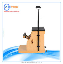 Pilates Equipment/Combo Chair (P06)