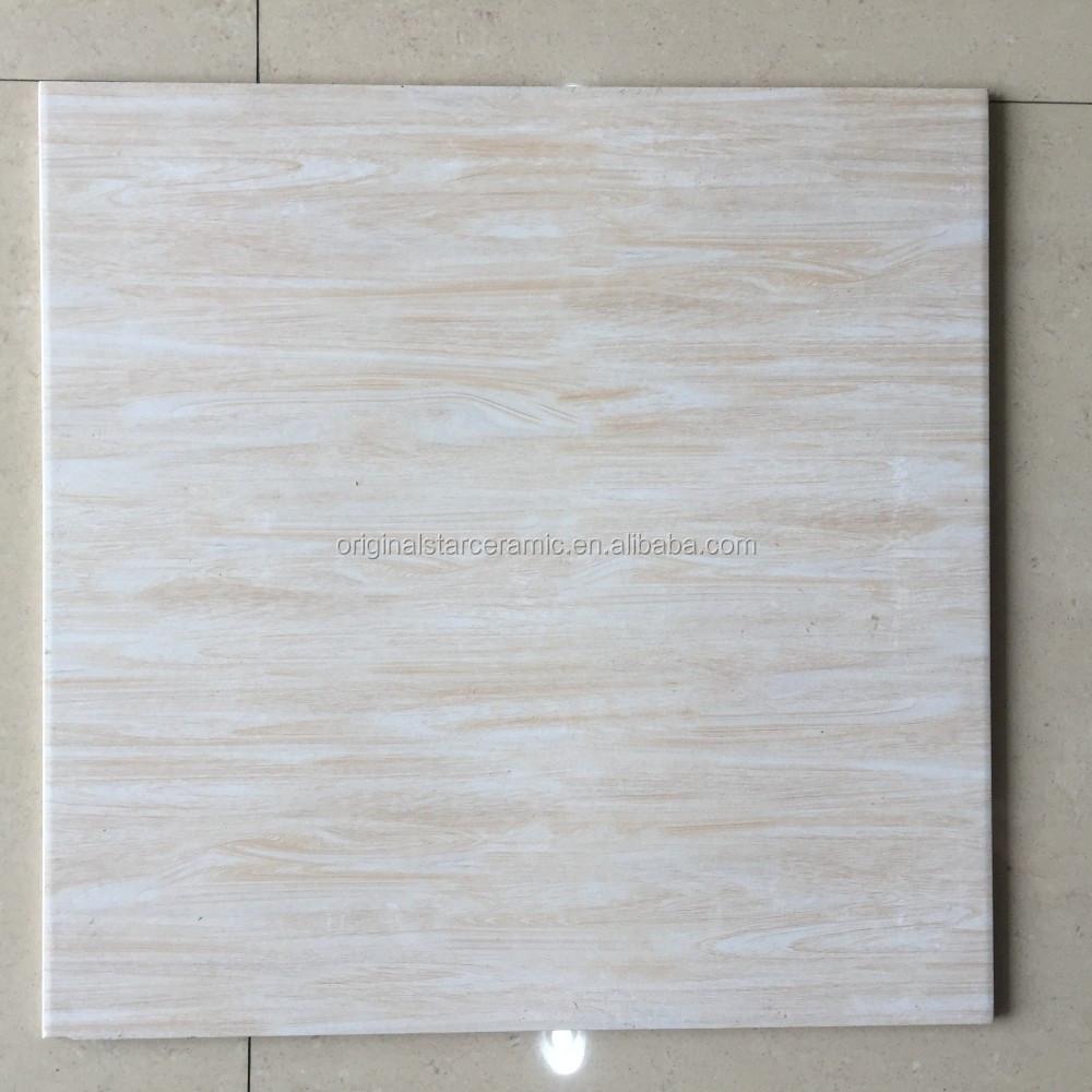400x400mm nieuwe ontwerp porselein badkamer tegel ideeën tegels ...