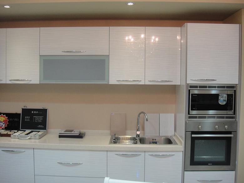 Delicieux Kitchen Cabinet Door Material: