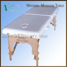 firm and fold massage tables