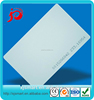 Favorable student or employee portrait rfid id smart card