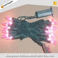 New style Low Cost Cheap Outdoor Christmas Laser Lights