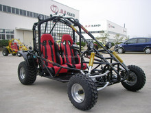 250cc Go Kart buggy Off Road