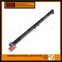 car parts auto stabilizer link for Mazda 323 BJ B28V-28-250A
