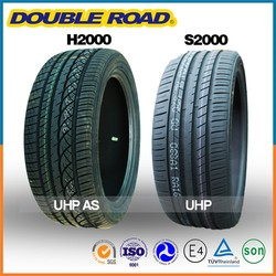 13 Inch To 24 Inch Hot Selling Chinese Pcr Car Tire / Tyre Factory, Passenger Car Tire Wholesale / Dealers Price In China