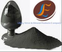 Diamond powder of black silicon carbide F1500 as industrial diamond