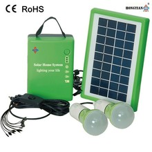 solar home lighting kits solar lantern solar home lighting kits solar charger foe travelling and hiking