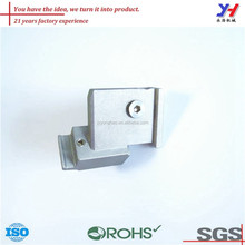 OEM ODM wholesale high precision customized motorcycle casting parts facyory / manufacturer