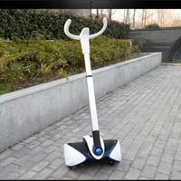 Smart Magic Two Wheel Mini Self Balance E Scooter