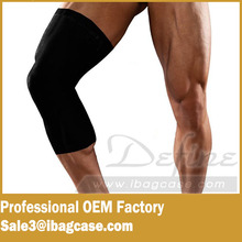 The Amazon Popular Hot Selling Compression Knee Support Sleeve