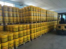 humic acid base fertilizer, 100% water soluble