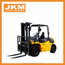 2ton hand forkift forklift attachments for sale