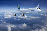 aggio China International air Logistics air freight from china to angers