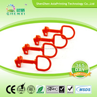 China manufacturer pull tab for toner cartridge bulk buy from china