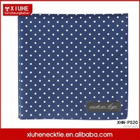 cheap printed organic cotton handkerchief fabric