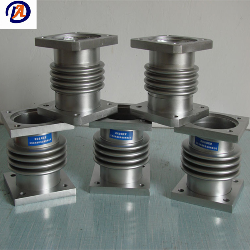 non-standard Hydraulic Compensator Expansion Joint